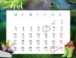 nttd_calendar-01_04_bottom