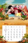 nttd_calendar-01_05