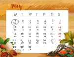 nttd_calendar-01_05_bottom