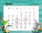 nttd_calendar-01_06_bottom