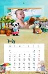 nttd_calendar-01_07