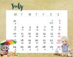 nttd_calendar-01_07_bottom