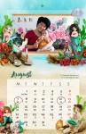 nttd_calendar-01_08