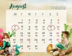 nttd_calendar-01_08_bottom