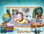 nttd_calendar-01_09