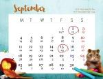 nttd_calendar-01_09_bottom
