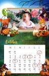nttd_calendar-01_10
