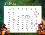 nttd_calendar-01_10_bottom