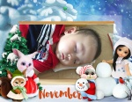 nttd_calendar-01_11