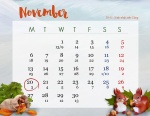 nttd_calendar-01_11_bottom