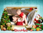 nttd_calendar-01_12
