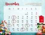 nttd_calendar-01_12_bottom