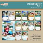 nttd_calendar-01_prv-01
