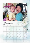 nttd_calendar-02_01