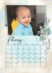 nttd_calendar-02_02