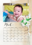 nttd_calendar-02_03