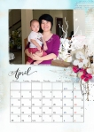 nttd_calendar-02_04