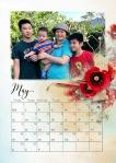 nttd_calendar-02_05