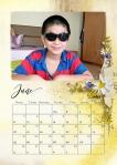 nttd_calendar-02_06