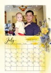 nttd_calendar-02_07