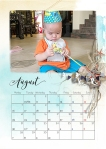 nttd_calendar-02_08