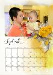 nttd_calendar-02_09