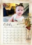 nttd_calendar-02_10
