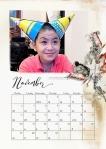 nttd_calendar-02_11