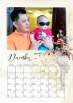 nttd_calendar-02_12
