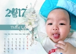 nttd_calendar-2017_set-3_natali_01