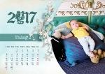 nttd_calendar-2017_set-3_natali_02