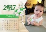 nttd_calendar-2017_set-3_natali_03