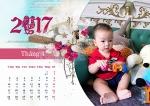 nttd_calendar-2017_set-3_natali_04