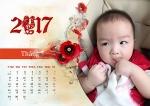 nttd_calendar-2017_set-3_natali_05