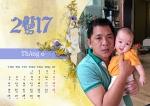 nttd_calendar-2017_set-3_natali_06