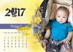 nttd_calendar-2017_set-3_natali_07