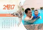 nttd_calendar-2017_set-3_natali_08