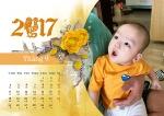 nttd_calendar-2017_set-3_natali_09
