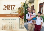 nttd_calendar-2017_set-3_natali_10